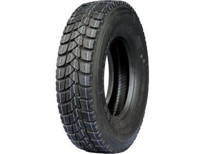 G315/80R22,5 156/150K 700 ANNAITE POGON ON/OFF
