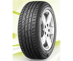 G205/55R16 91V SPORTIVA PERFORMANCE *Germany
