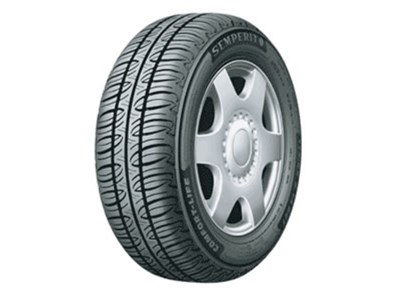 G195/65R15 91H COMFORT LIFE-2 SEMPERIT *Germany