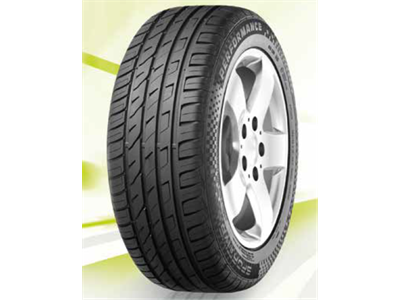 G235/45R17 97Y XL FR SPORTIVA PERFORMANCE