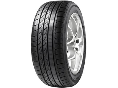 G245/40R18 97V XL Ice-Plus S210 TRACMAX M+S