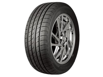 G235/65R17 108H XL Ice-Plus S220 TRACMAX M+S