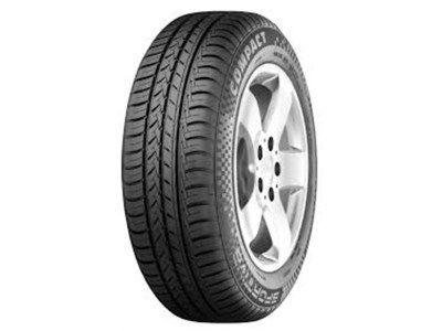G175/65R14 82H SPORTIVA COMPACT