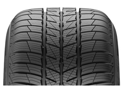 G195/65R15 91T POLARIS-5 BARUM M+S