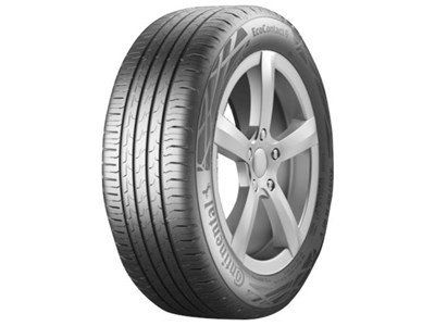 G225/50R17 94V ECO-6 CONTINENTAL *Made in France