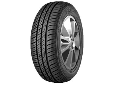 G175/65R14 82T BRILLANTIS-2 BARUM