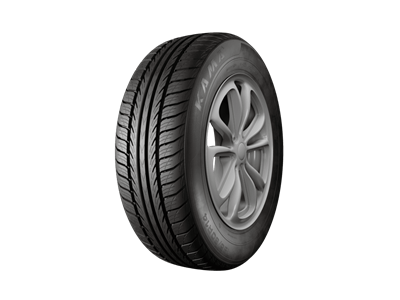 G175/70R13 82T NK 132 KAMA-BREEZE