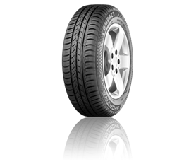 G175\65R14 82T SPORTIVA COMPACT