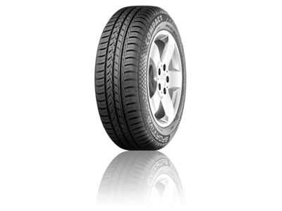 G165\70R13 79T SPORTIVA COMPACT